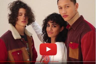 wrangler-video
