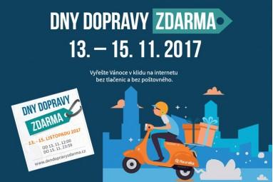 heureka-doprava-zdarma-superjeans