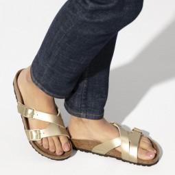 1016685-birkenstock-yao-gold-pantofle