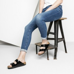 213-1005292-birkenstock-arizona-black