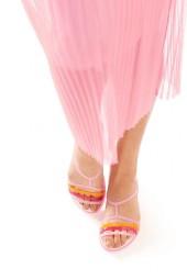 202465-6n6-isabella-sandal-w-spr17-of-106-srgb-72dpi