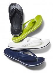 crocband-flip-collection
