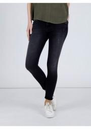 19280-mavi-damske-kotnikove-kalhoty-lexy
