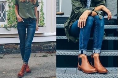 jeans-kotnikove-boty