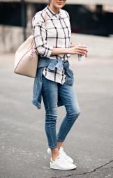 novinky-ankle-jeans