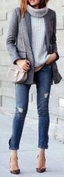 novinky-ankle-jeans1